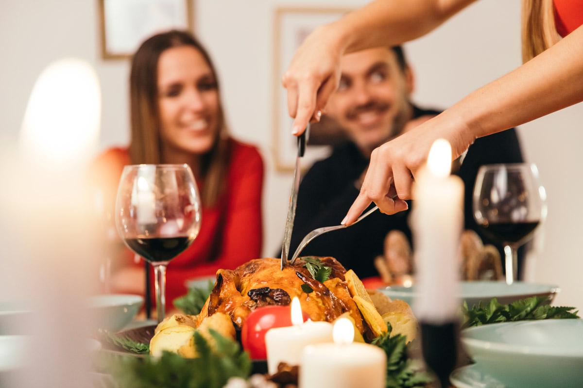 πόνος-στομάχι-κοιλιά-γιορτές-γεύματα-χειρουργός-θεσσαλονίκη-χαρίσης-2